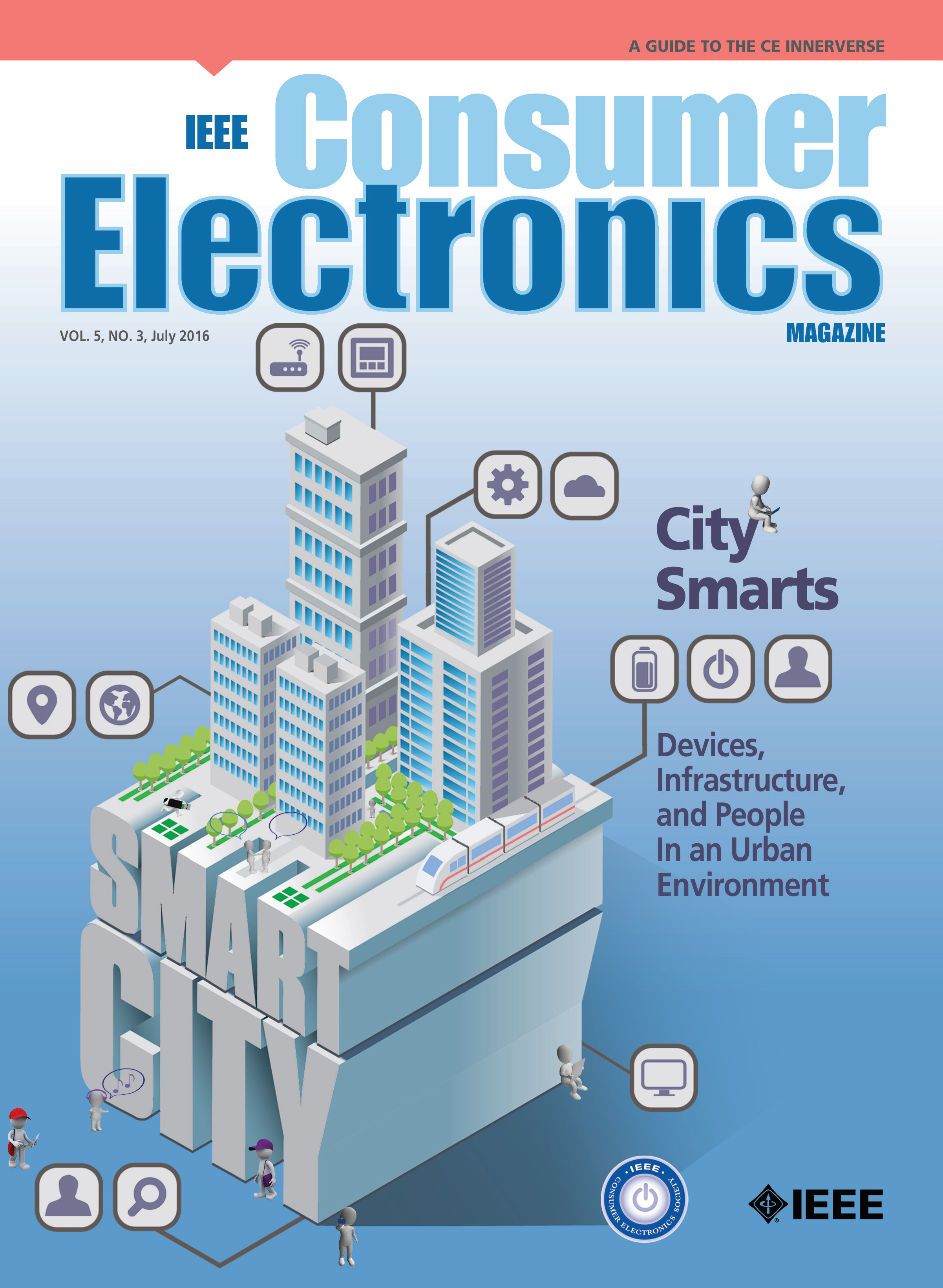 IEEE CEM 2016 July 05mce03 cover