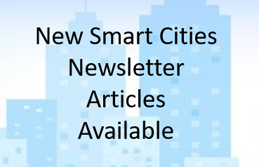Newsletter articles available