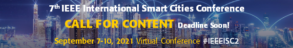 ISC2 Call for Content